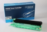 Brother DR1000/1030 OPC drum ORINK