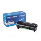 Lexmark MX310/MX410/MX510 ORINK (10k) HIGH CAPACITY