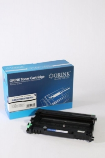 Brother DR2100/360 OPC drum ORINK