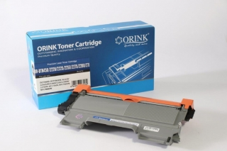 Brother TN2220/450 ORINK