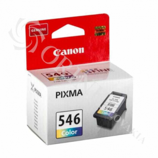 CANON CL-546 Color ORIGINAL